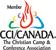 CCI/Canada