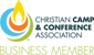 Christian Camp and Conference Association (CCCA)